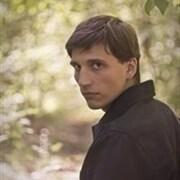 Алексей Владимирович, 30, г.Трехгорный