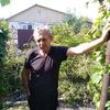 Смык, 55, г.Николаев