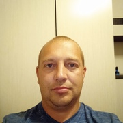 Алексей 34 года (Весы) Нижний Новгород