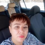 Елена, 54, г.Горно-Алтайск