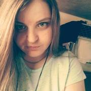 Светлана, 27, г.Вельск