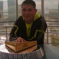 Руслан, 32 года, Дева, Барнаул