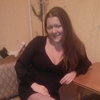 Вероника, 32, г.Казань