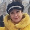 Наталья, 54, г.Тюмень