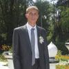 Алексей, 36, г.Истра