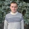 Viktor, 31, Bakhmut