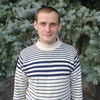 Виктор, 31, г.Бахмут