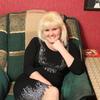 Екатерина, 58, г.Красногвардейское (Белгород.)