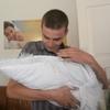 Віктор, 28, г.Гусятин