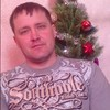 Виталий, 41, г.Шипуново