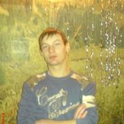 Николя 32 Ростов-на-Дону