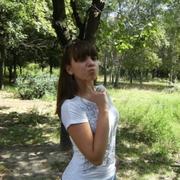 ВикаРостовская 56 Константиновка
