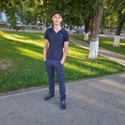 владимир, 27, г.Измаил