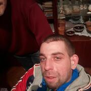 Антон, 32, г.Калуш