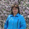 Татьяна, 48, г.Аргаяш