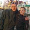 ВЛАДИМИР, 46, г.Вача