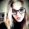 Angelina, 18, г.Мозырь