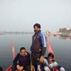 Amit, 35, г.Пандхарпур