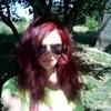 Руслана, 24, г.Лозовая