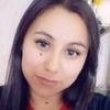 Анастасия, 29, г.Красноармейск (Саратовск.)