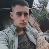 Андрей, 22, г.Селидово