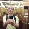 Илья, 27, г.Warszawa