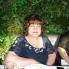 Светлана, 54, г.Троицк