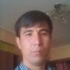 Хабибилло, 36, г.Улан-Удэ