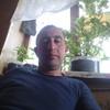 мустафо, 35, г.Белоусово