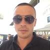 Andrew, 33, г.Хорнчерч