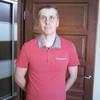 Сергей, 49, г.Молодечно