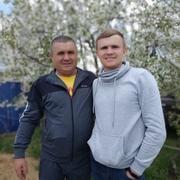 юрий, 50, г.Ногинск