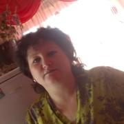 Мария, 42, г.Гусиноозерск