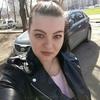 Екатерина Стерляднико, 27, г.Москва