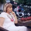 Марина, 54, г.Тараз (Джамбул)