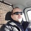 Andi, 38, г.Цюрих