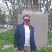 Вячеслав 59 Воркута