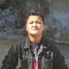 Курманбек, 16, Ош