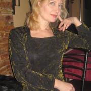 Катрина, 52 года, Козерог