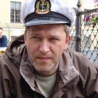 Шамиль, 57 лет, Овен, Москва