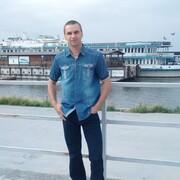 Роман, 28, г.Черепаново