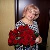 Людмила, 55, г.Чехов