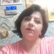 Татьяна 47 Бердянск