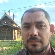 Иван, 39, г.Абрамцево