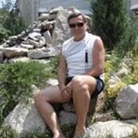 Михаил, 49 лет, Козерог, Северодонецк