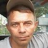 Yeduard, 56, Kupino