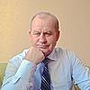 Анатолий, 64, г.Адлер