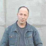 кязим, 50, г.Гулькевичи