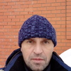 Ivan, 43, Ulyanovsk