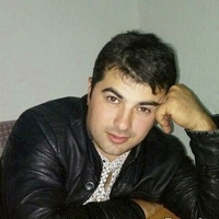 Рустем, 31 год, Лев, Краснодар